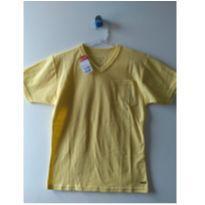 Camiseta nova MARISOL - 11 anos - Marisol