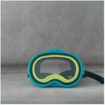 Máscara para piscina -  - Intex