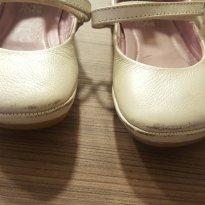 Sapatilha macia () melhor sapato infantil! - 22 - Tip Toey Joey