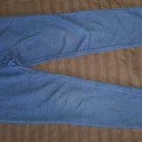 Legging gap - 4 anos - Baby Gap