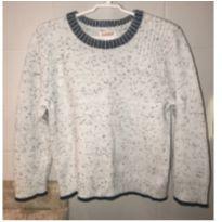 Malha 100% algodão importada - 4 anos - Cat & Jack- EUA