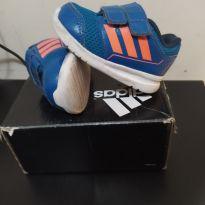 Tênis adidas - 18 - Adidas