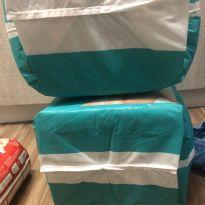 Pampers Confort Sex -  - PAMPERS
