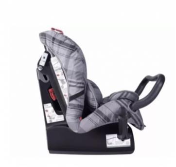 Cadeira para Auto Burigotto - Sem faixa etaria - Burigotto
