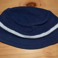 Chapéu estilo pescador -  - Little Me
