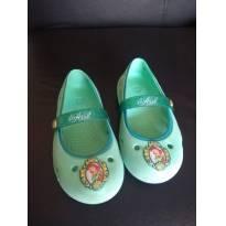 Crocs Ariel - TAM C9 - 25 - Crocs