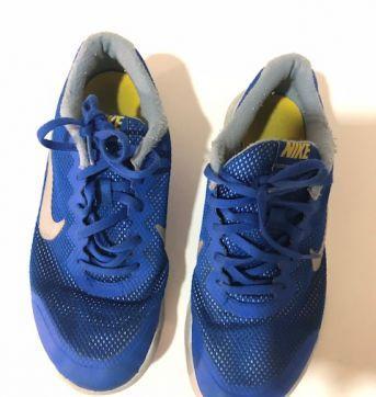 tenis nike usado - 36 - Nike