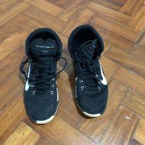 tenis de basquete nike tamanho 37 - 36 - Nike