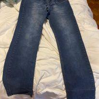 calça jeans brooksfield - 14 anos - Brooksfield Júnior