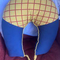 Almofada de amamentação Toy Story- Disney -  - Disney
