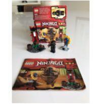 Lego ninjago 2516 -  - Lego