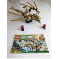 Lego ninjago 70503 -  - Lego