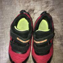 Tênis importado - 24 - Skechers