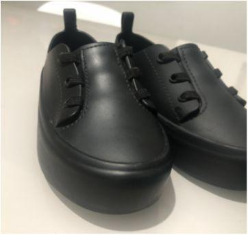 Sapato Melissa - 24 - Melissa