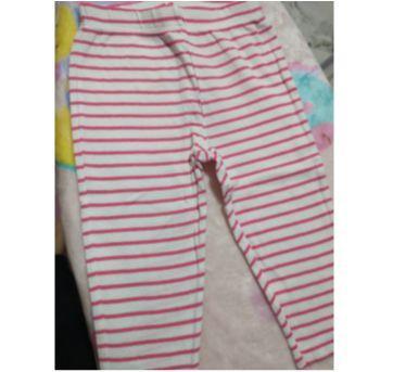Calça Carters - 18 meses - Carter`s