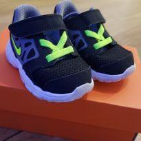 Tenis Nike - 18 - Nike