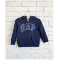 Casaco Ovelha - 2 anos - Baby Gap