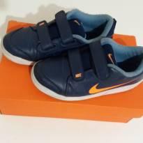 Tênis Nike Pico LT - 33 - Nike