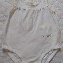 Banho de sol Zara Baby - Recém Nascido - Zara Baby