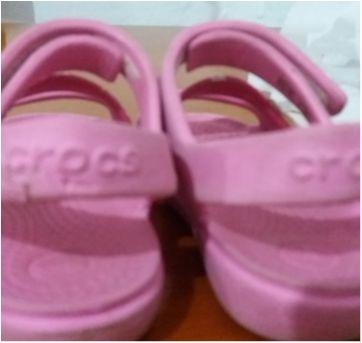 Crocs minnie original - 26 - Crocs