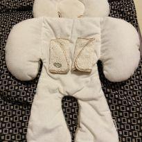 Redutor para Recém Nascido usar no bebê conforto -  - JJ cole