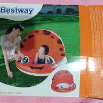 Piscina inflável -  - Bestway