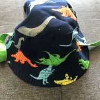 Chapéu sol carters -  - Carter`s
