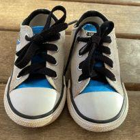 Tênis all star 22 - 22 - ALL STAR - Converse
