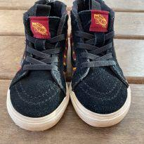 Vans harry potter 21 - 21 - Vans