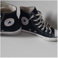 All Star Converse - Botinha