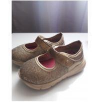 Sapato Pampili Tam 20 - 21 - Pampili