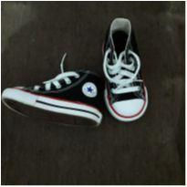 Tênis All star - 19 - ALL STAR - Converse