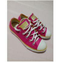 ALL star emborachado - 29 - ALL STAR - Converse