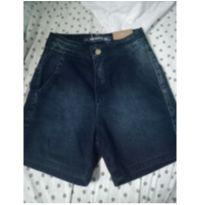 Shorts hering - 9 anos - Hering