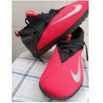 Chuteira nike - 34 - Nike