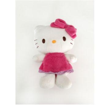 Hello Kitty Original. - Sem faixa etaria - Disney