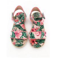 Sandália florida - H&M - 30 - H&M