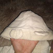 Conjunto frio - 6 a 9 meses - Kiko baby