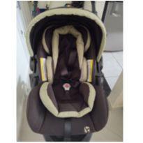 Carrinho BABY TREND -  - Baby Trend