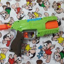 Nerf zumbi -  - Hasbro