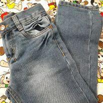 Calça jeans - 4 anos - Pool Kids