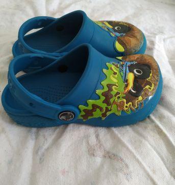 Crocs - 27 - Crocs