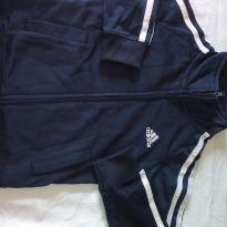 Conjunto Adidas - 2 anos - Adidas