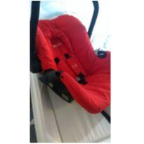 Bebê conforto -  - Kiddo