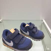 Nike MD Runner 2 - 21 - Nike