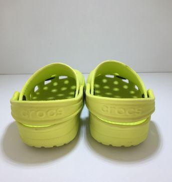 Crocs original - 23 - Crocs