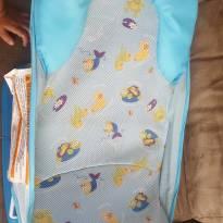 Cadeirinha de Banho ou Piscina -  - Summer Infant