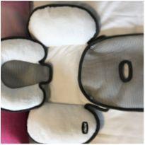 Redutor de Assento p/ Bebê Conforto -  - Chicco