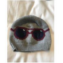 Gorro óculos - 6 a 9 meses - Baby Gap