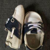 Sapato Social - 19 - Paola Da Vinci